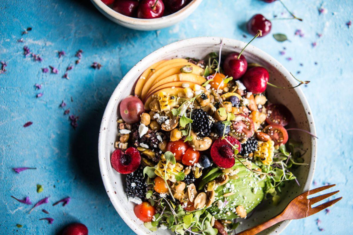 ontbijt-snel-gezond-FEMFEM