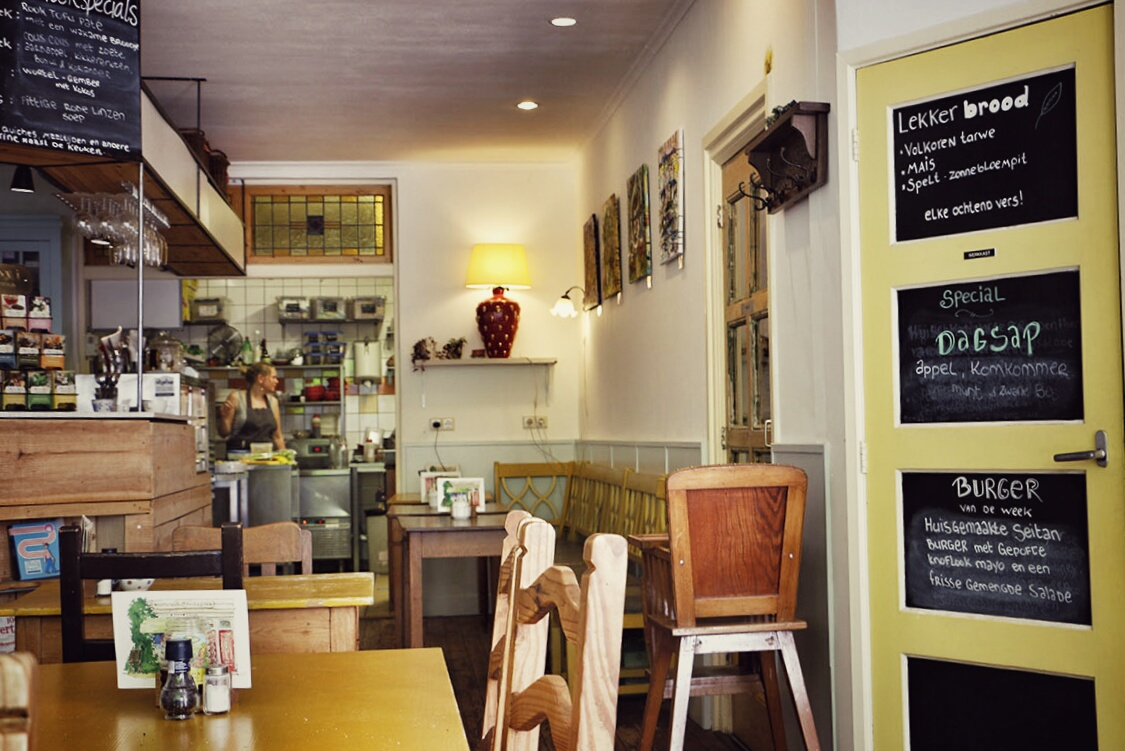 Baklust-denhaag-vegetarische-restaurants-femfem