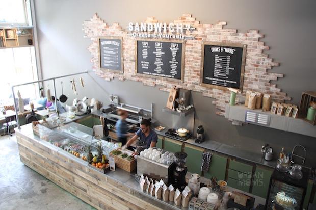 baker-moore-werkplekken-rotterdam-femfem