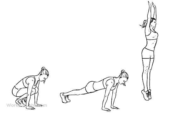 burpees-winter-fullbody-workout-femfem