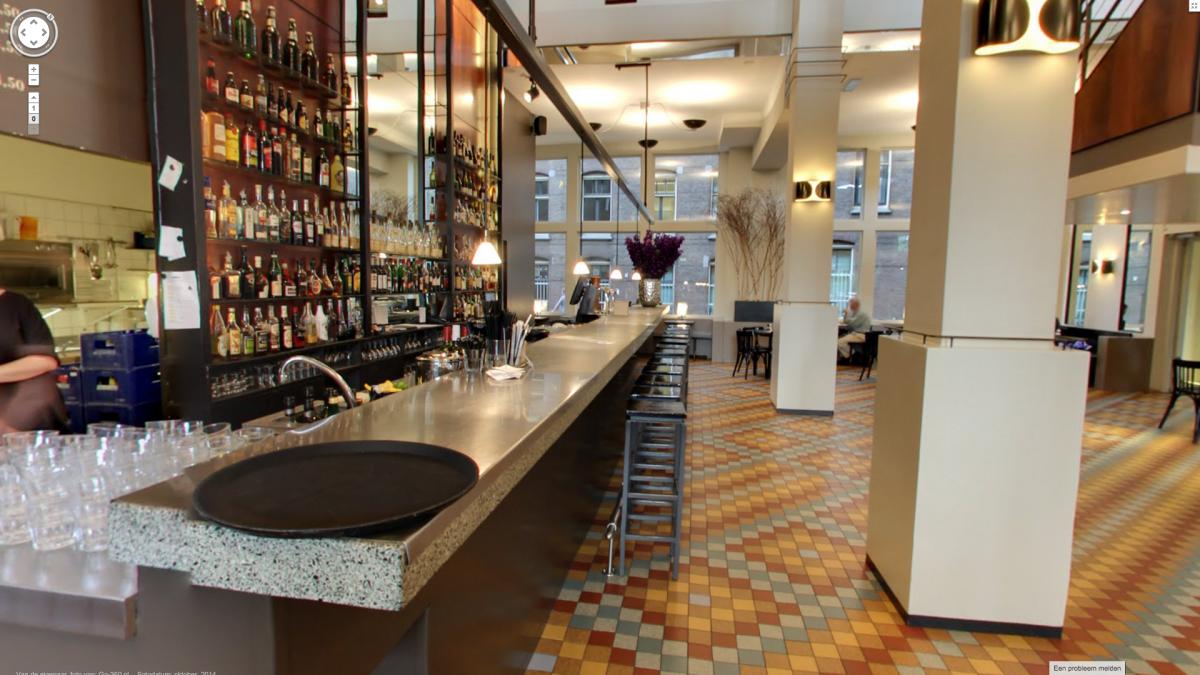 cafe-de-jaren-werkplekken-amsterdam