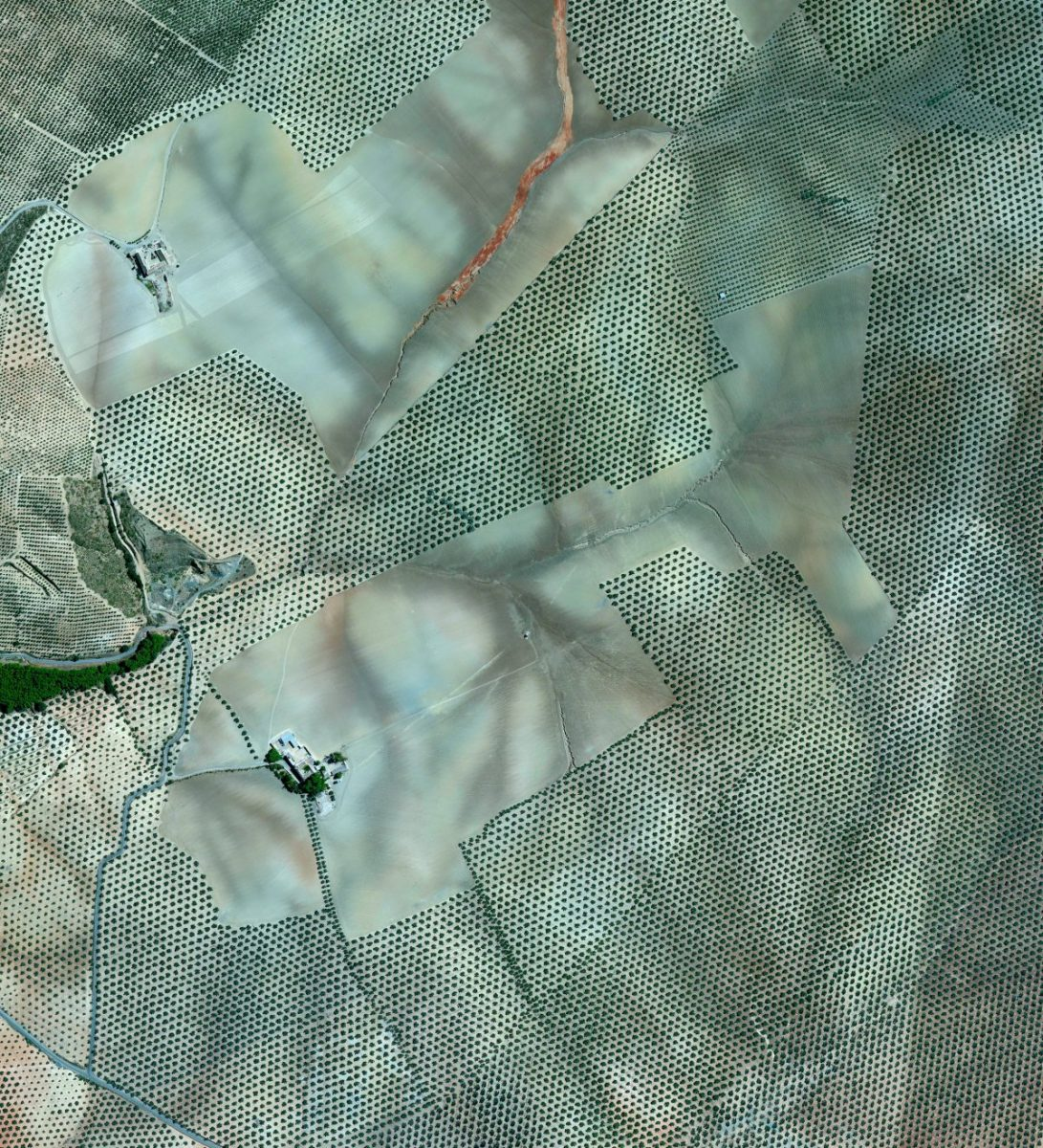 foto's-satellietbeelden-femfem