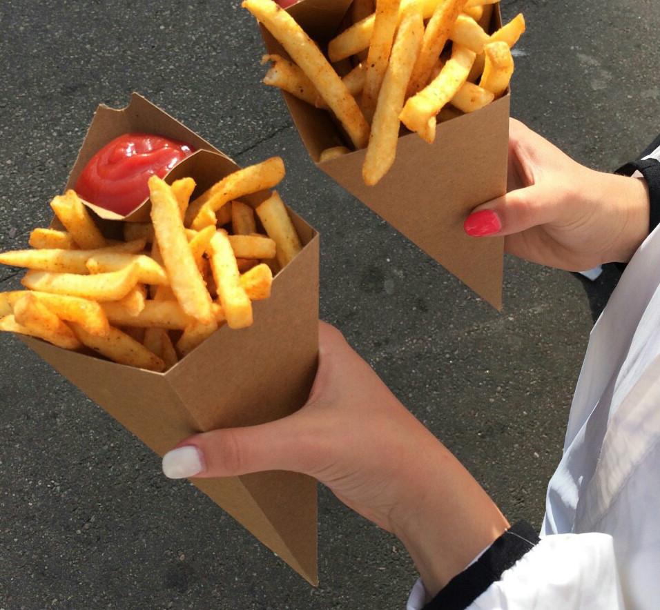 friet-lunch-femfem