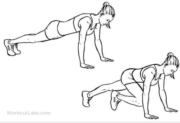 fullbody-winter-workout-mountain-femfem