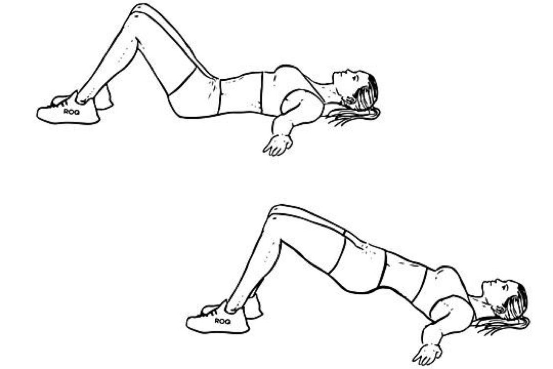 hip-winter-workout-fullbody-femfem