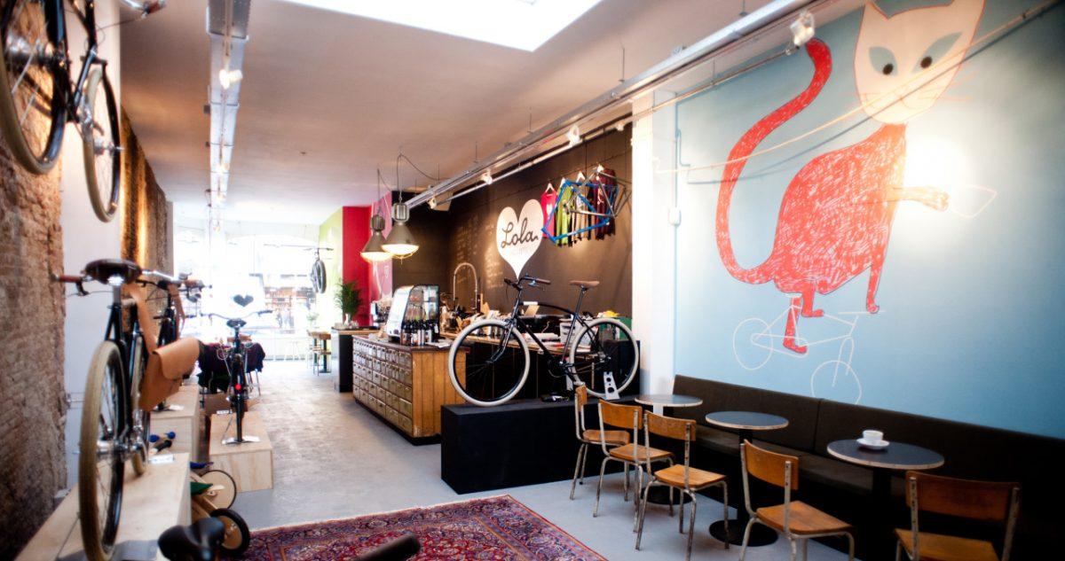 lola-bikescoffee-werkplekken-femfem