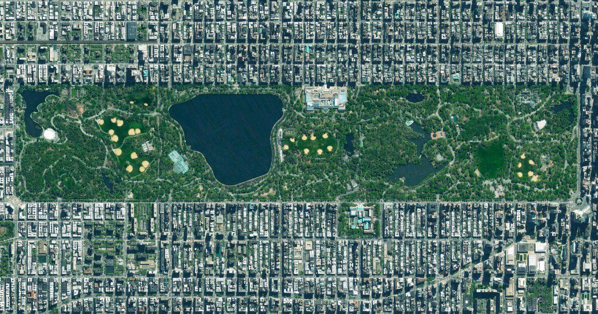 mooie-wereld-central-park-ny-femfem