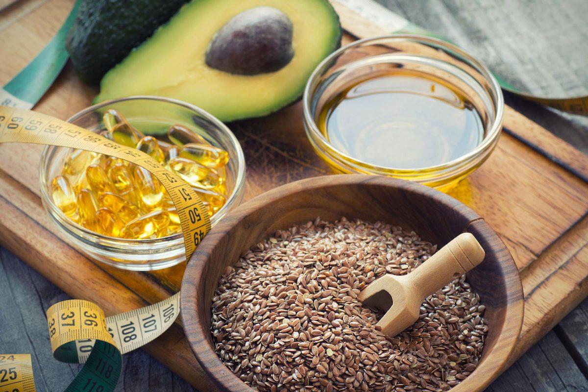omega-avocado-lijnzaad-gezond-femfem