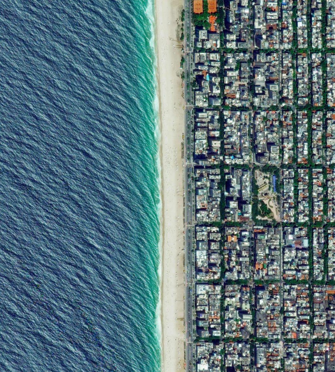 rio-satellietbeelden-femfem