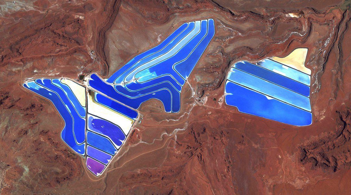satelliet-aarde-foto's-femfem