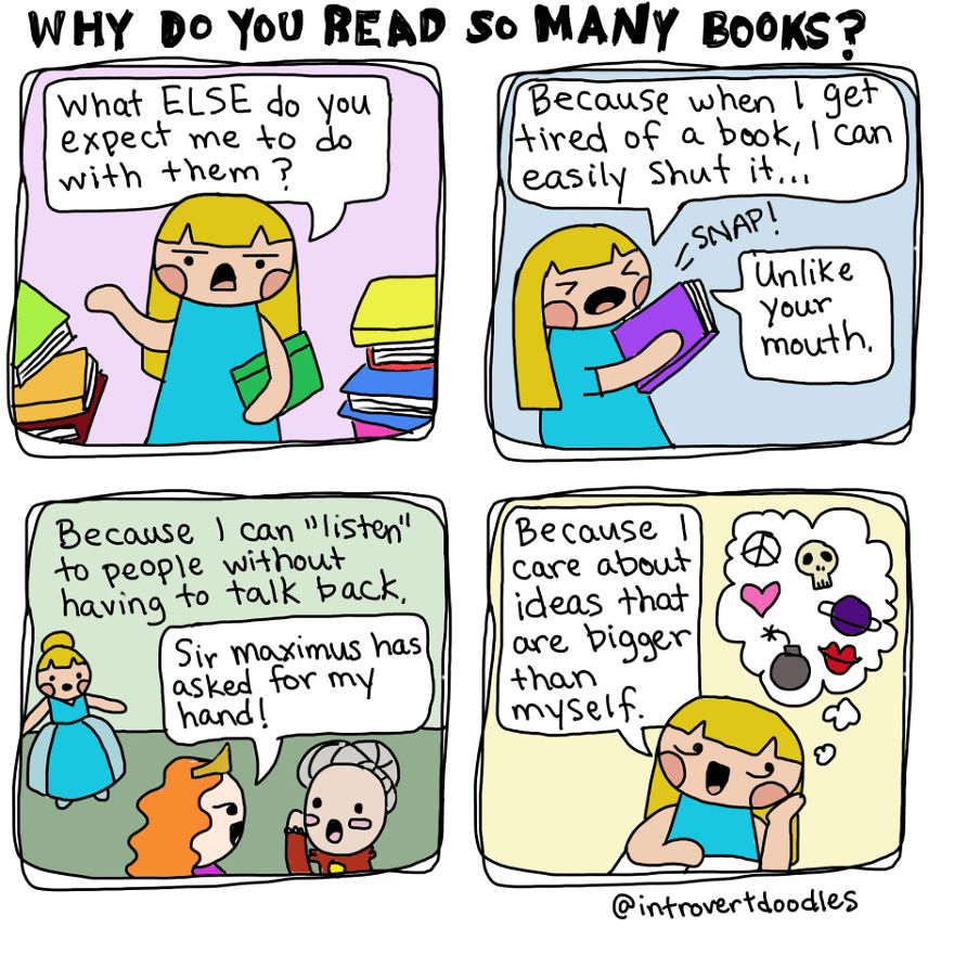 verslaving-boeken-femfem