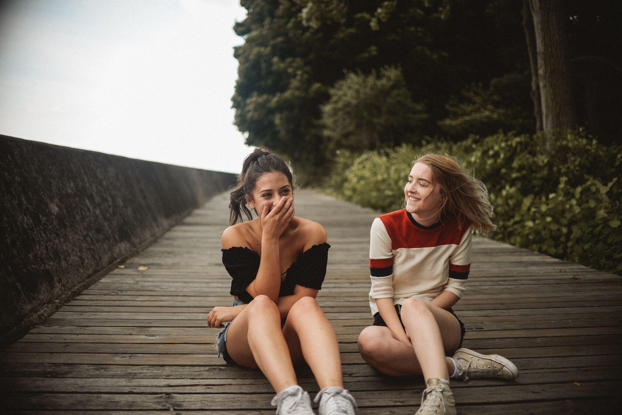 vrouwen-zesjesmentaliteit-succesvol-femfem