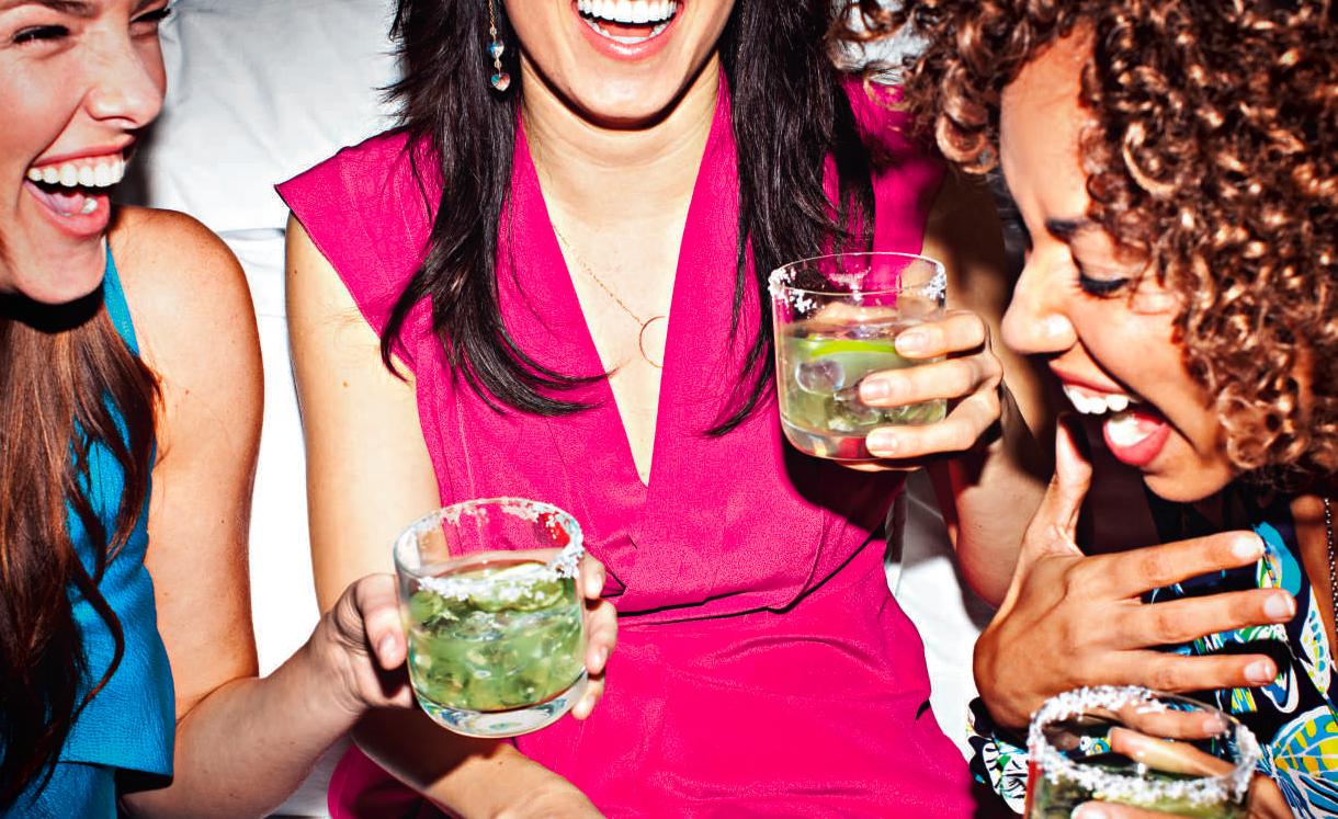 alcohol-feestdagen-femfem
