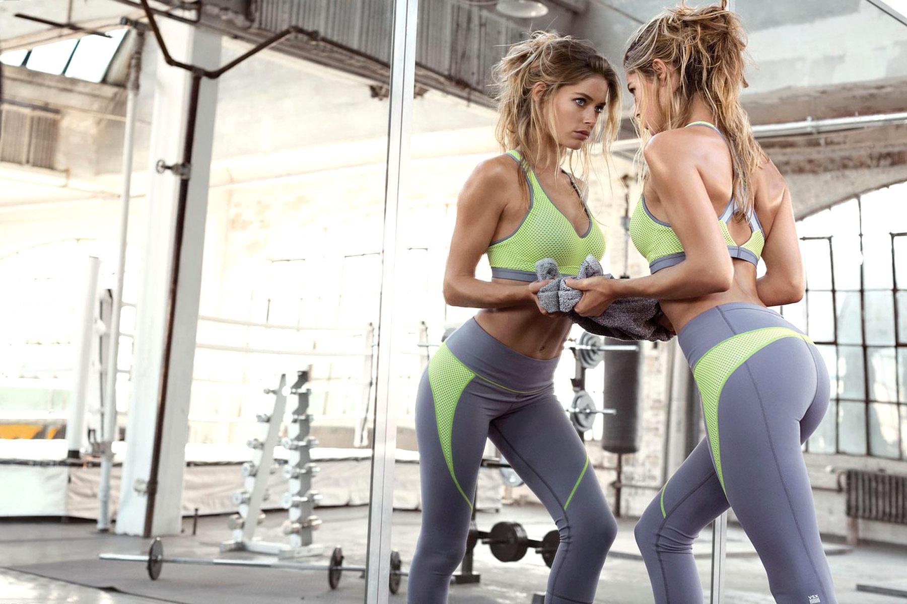 doutzen-workout-manieren-vet