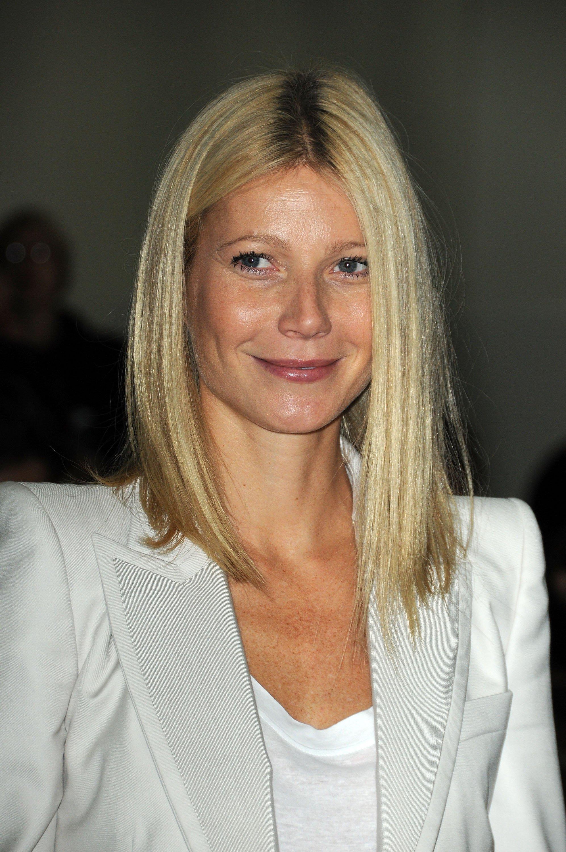 gwyneth-dun-haar-femfem