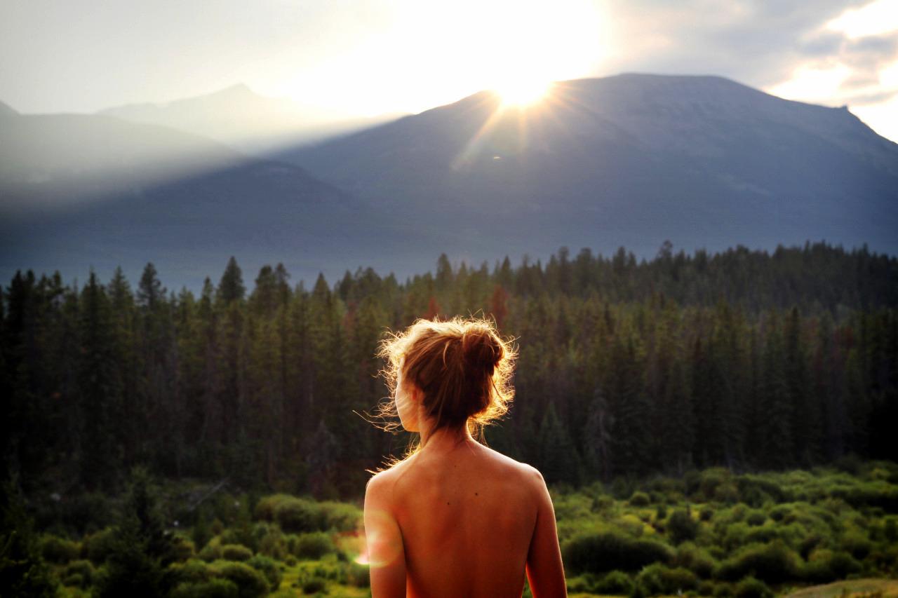 mensen-reizen-wijs-femfem