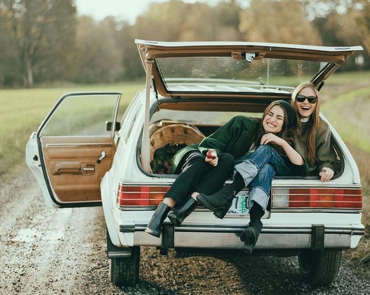 roadtrip-beste-vriendin-femfem