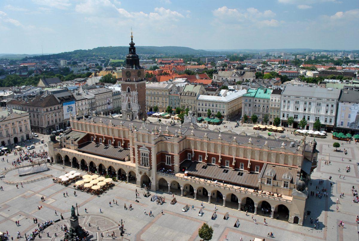 A-10_Sukiennice_w_Krakowie_Kraków,_Rynek_Główny_MM