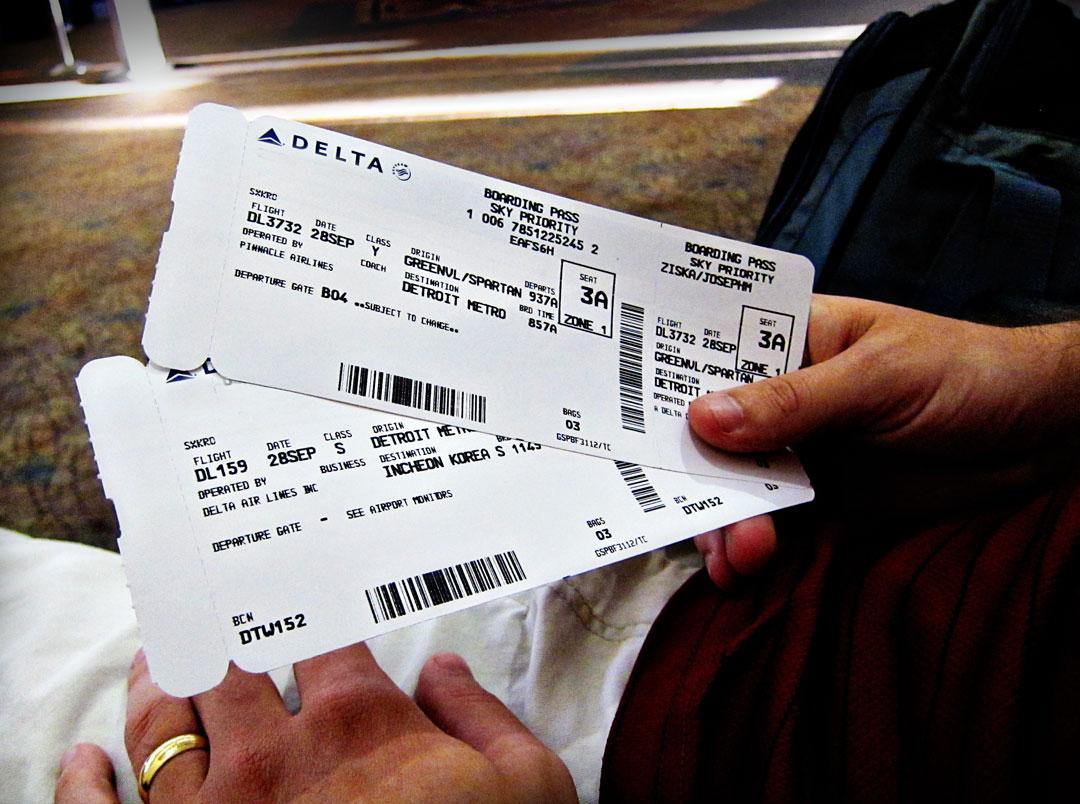 last-minute-vliegvakantie-femfem