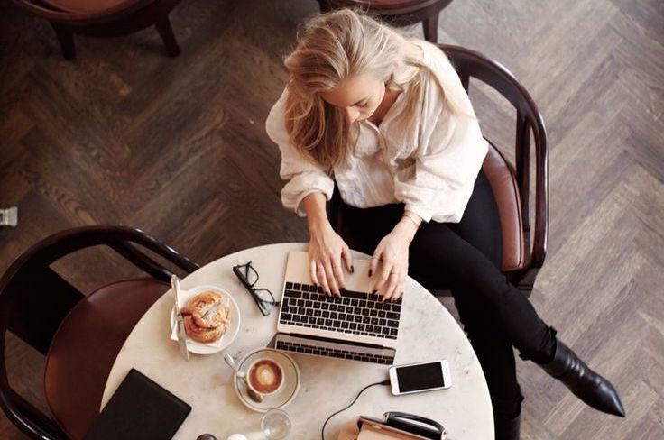 maandag-succesvolle-vrouwen