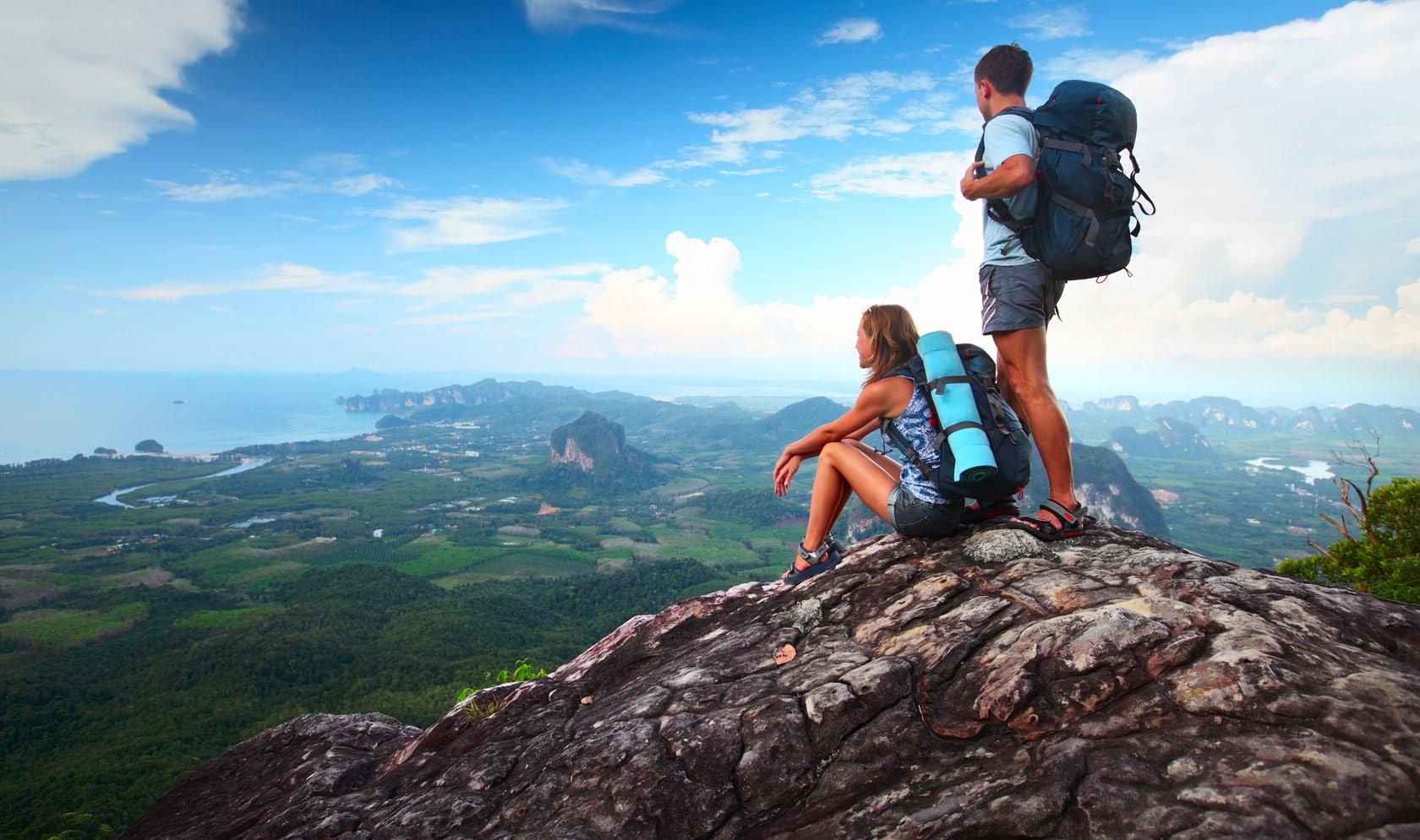 reizen-backpacken-hike-femfem