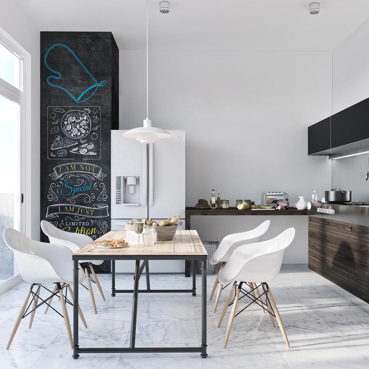 scandinavisch-keuken-femfem