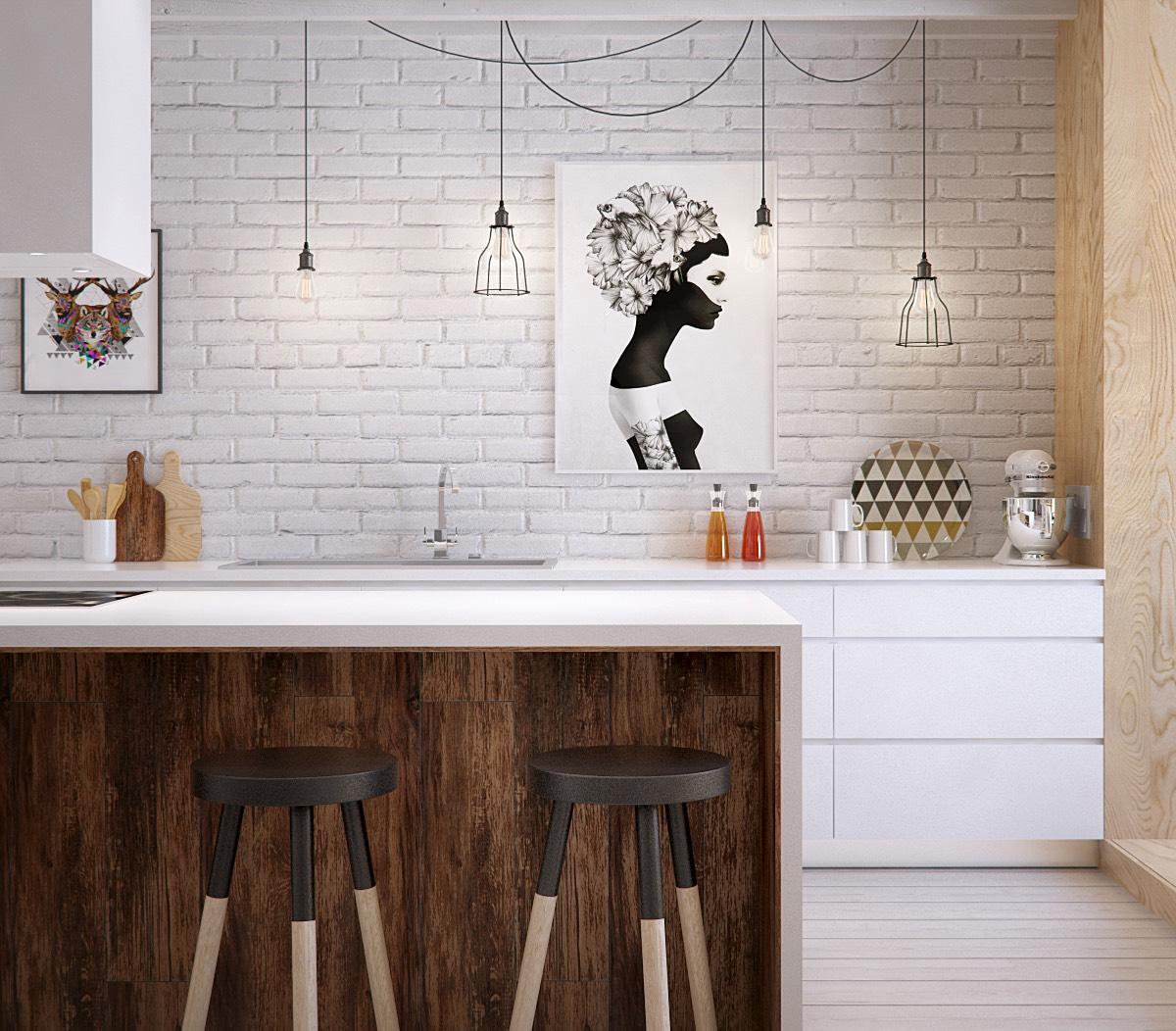 scandinavische-keuken-femfem