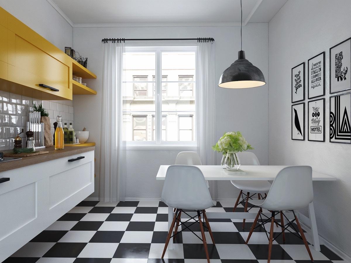 scandinavische-keukens-geel-femfem