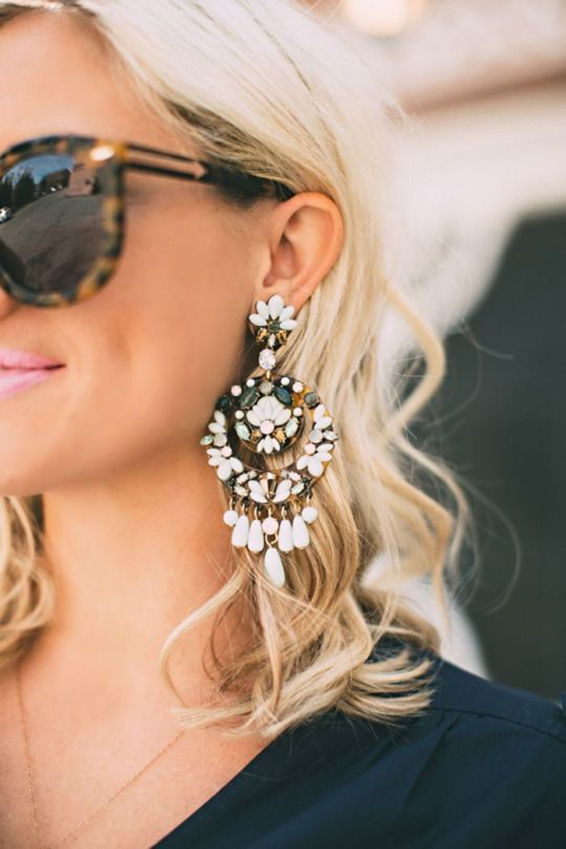 statement-earrings-femfem-blonde