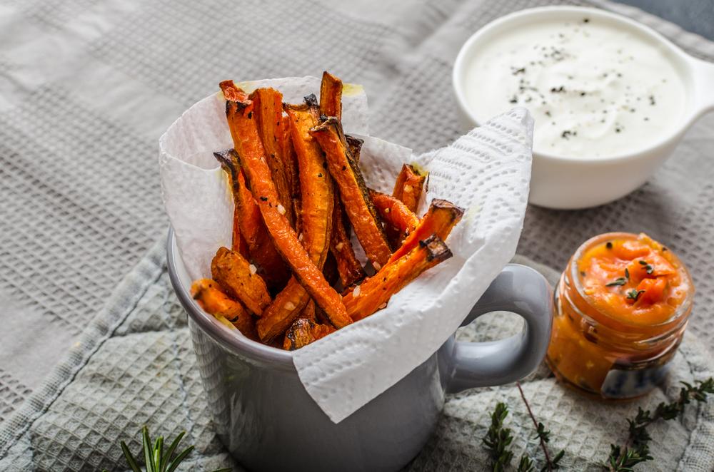 wortelfrietjes-groentenfrietjes-recept-femfem