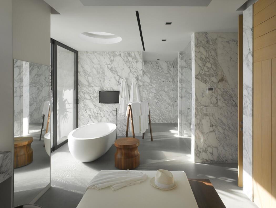 badkamer-villa-femfem