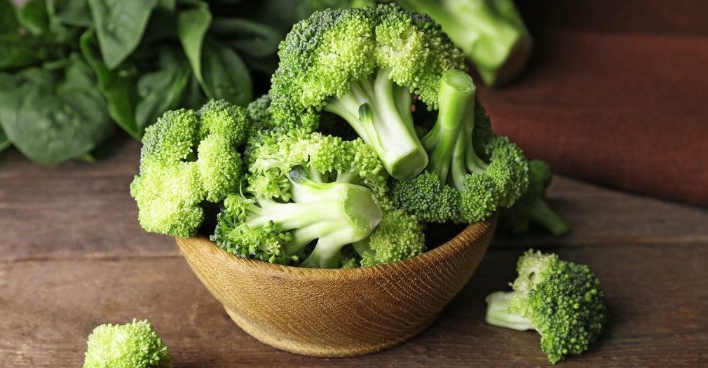 broccoli-rijst-femfem