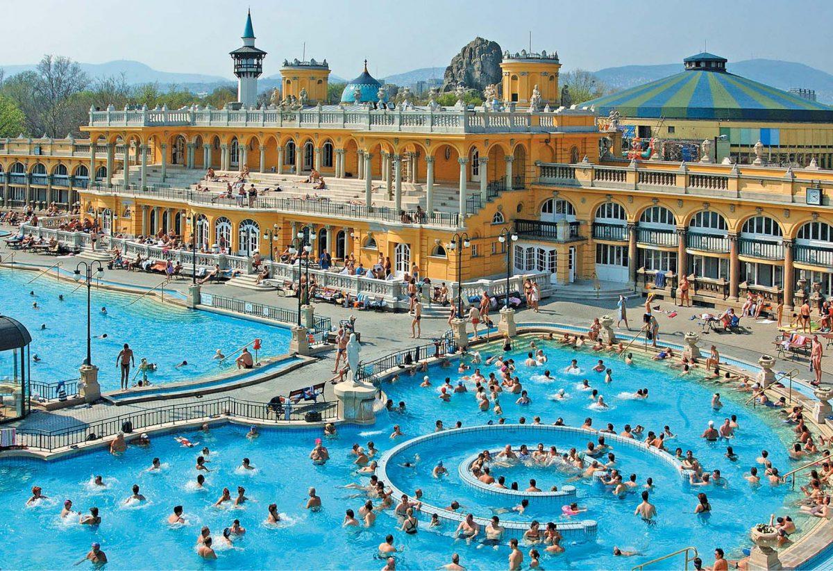 femfem-budapest-baden