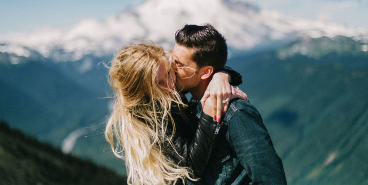 femfem-verliefd-alleen