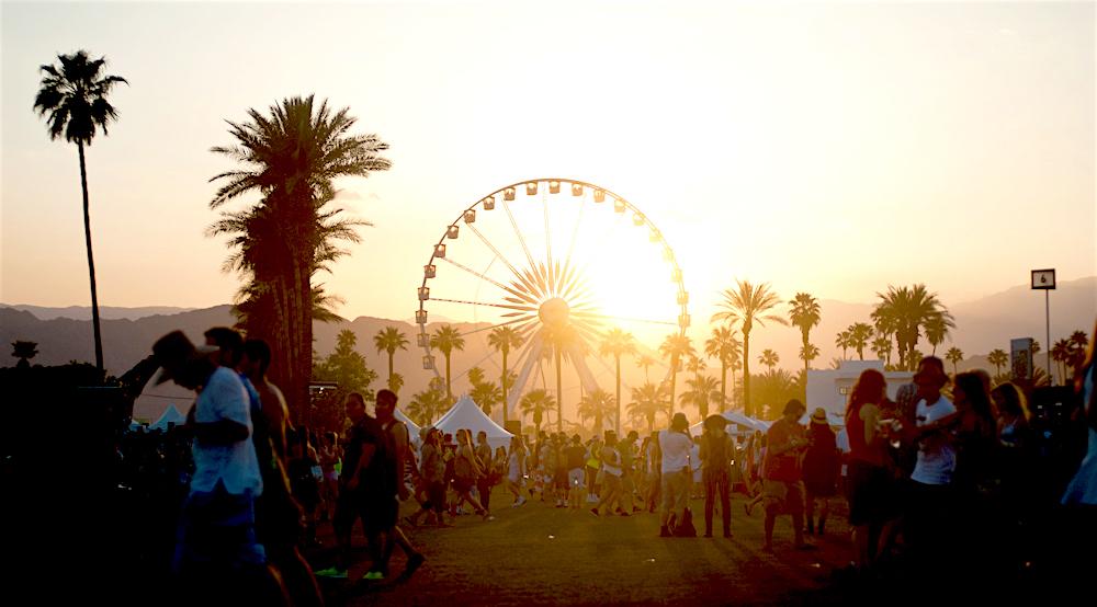 festivals-femfem