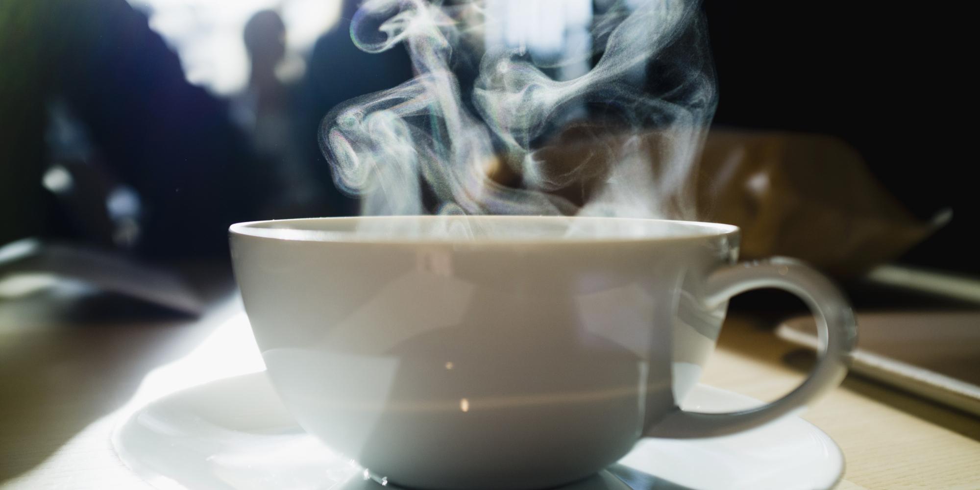 koffiedrinker-femfem