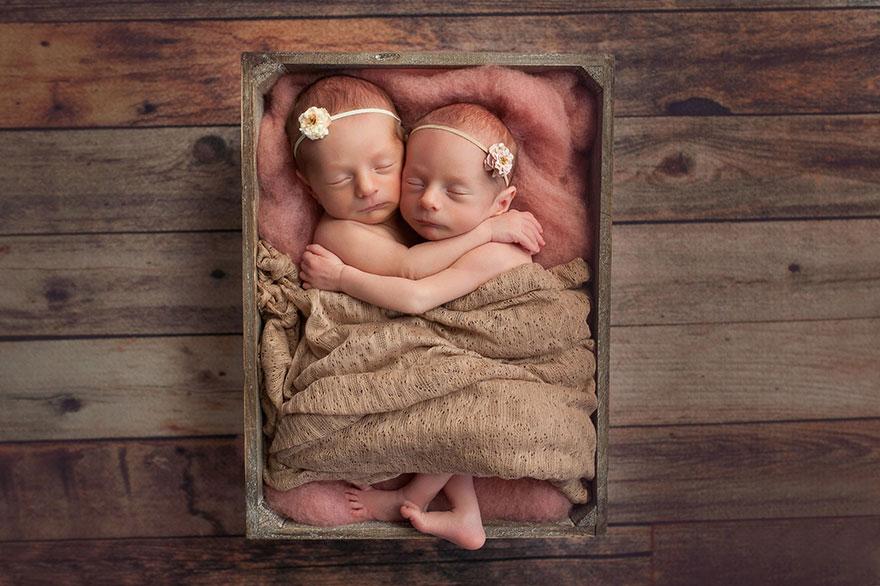 lief-tweelingen-femfem