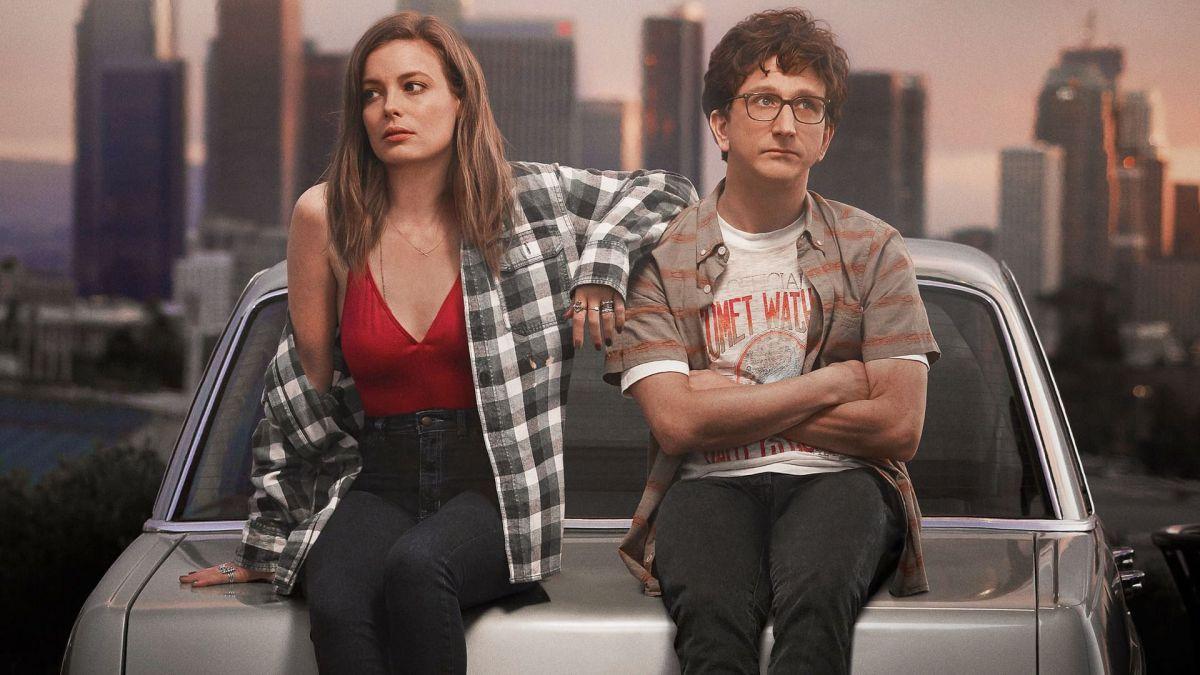 love-seizoen 2-netflix-serie-femfem