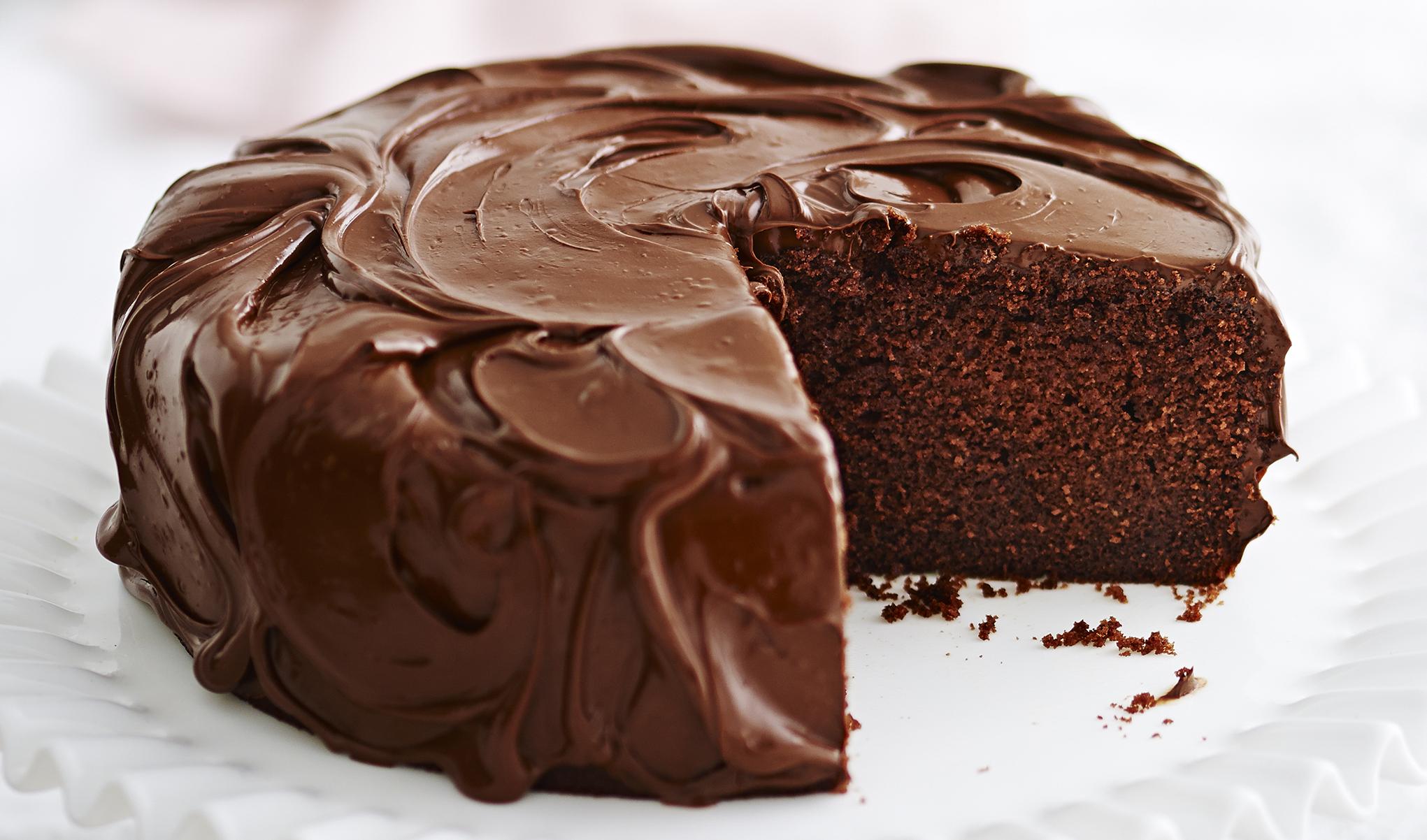 nutella-taart-femfem