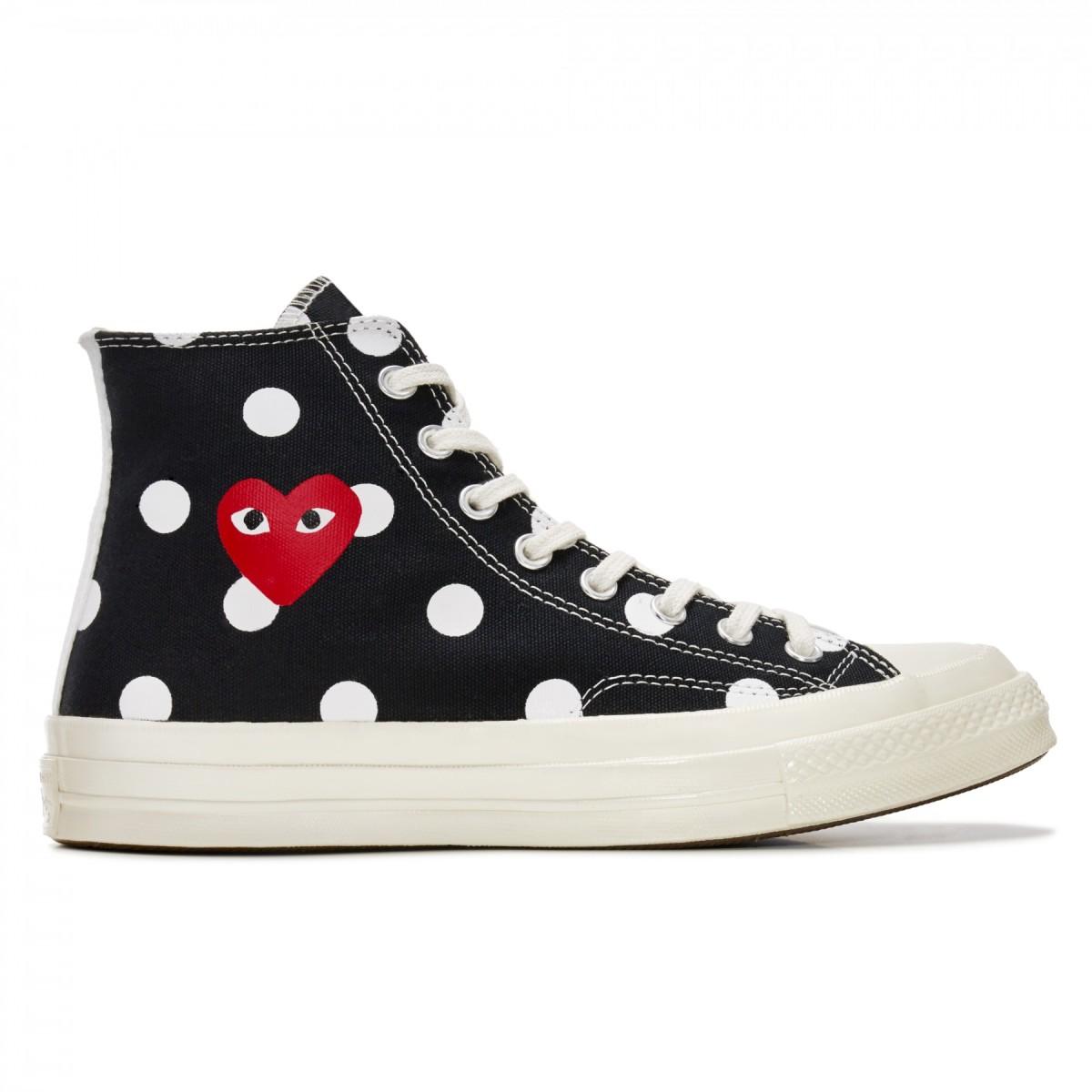 converse play schoenen
