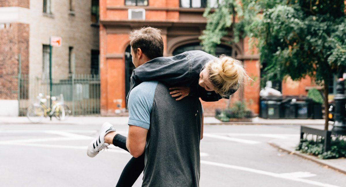 relatie-koppel-femfem