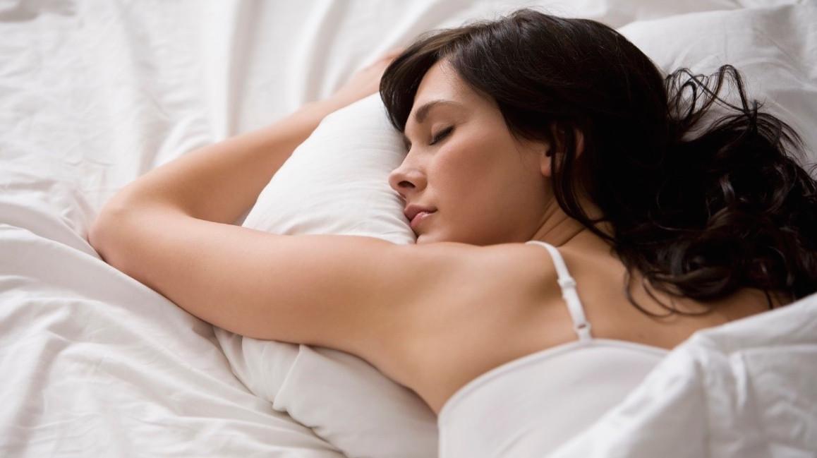 slaap-femfem-moe