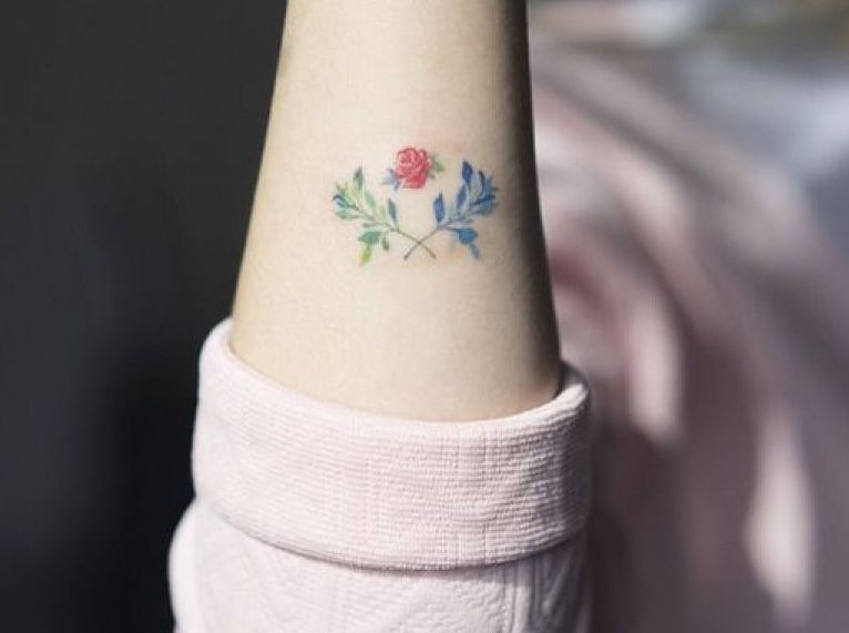 tattoos-femfem