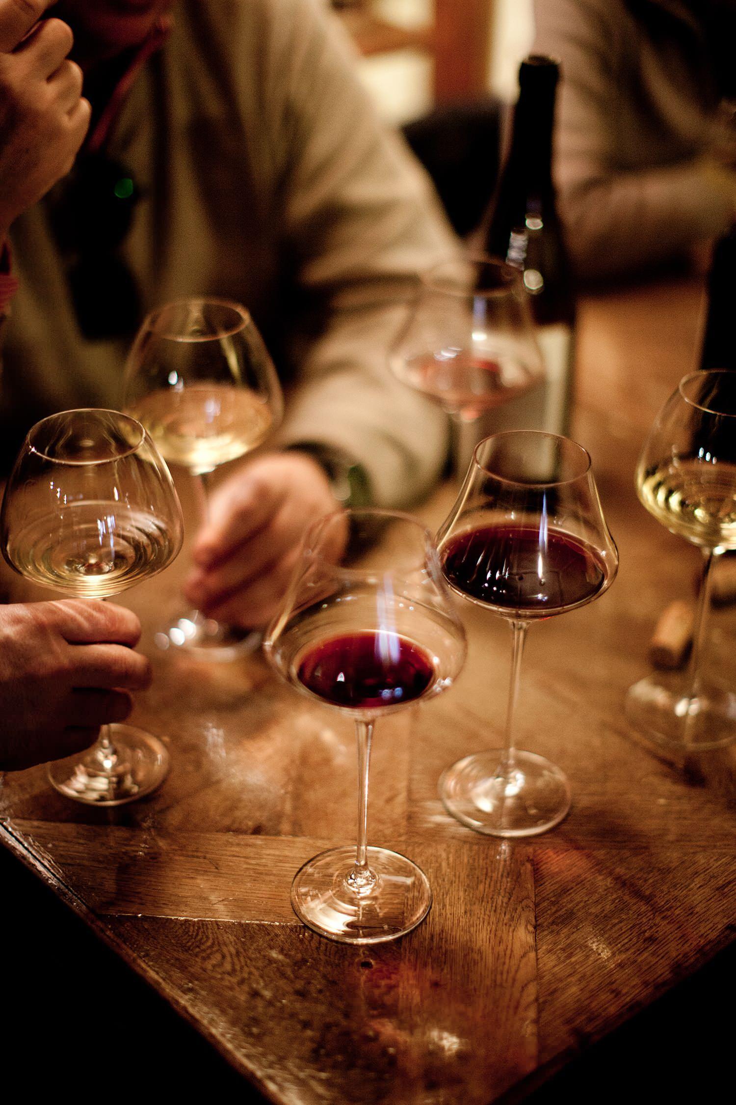 wijn-gezondere-levensstijl-femfem