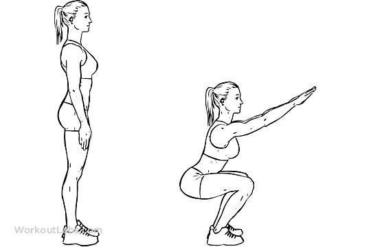 billen-oefeningen-workout-femfem