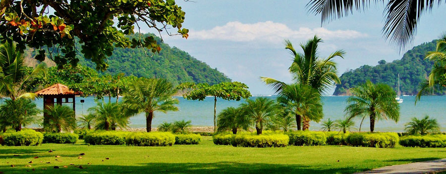 costarica-reis-femfem