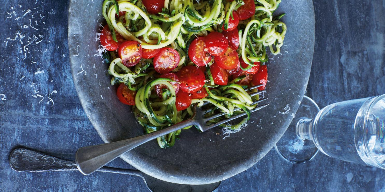 courgetti-tomaat-femfem