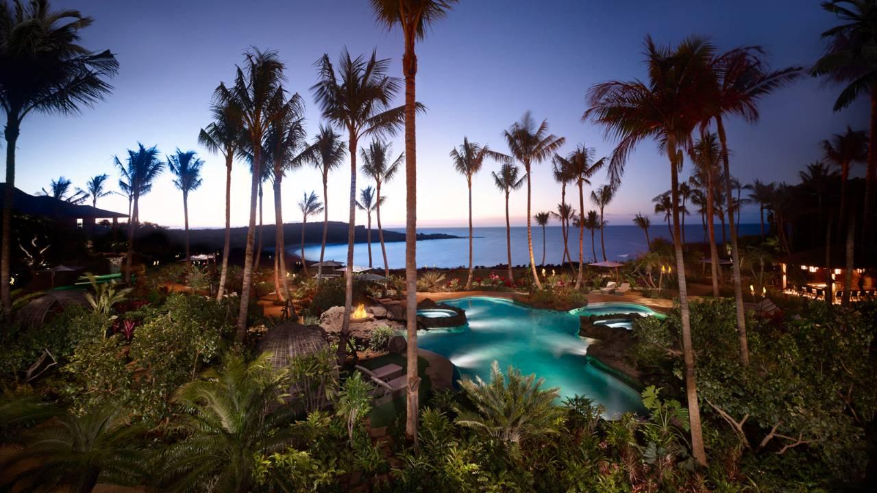 femfem-hawaii-hotels