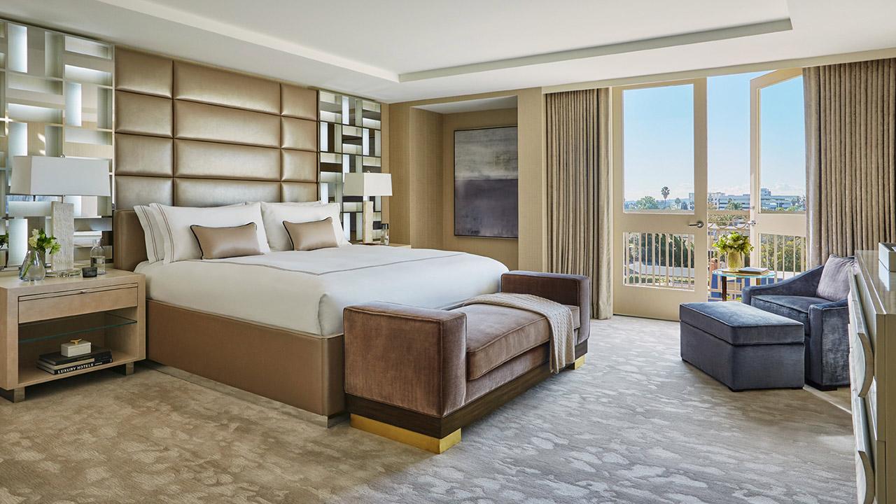 femfem-hotels-beverly-hills