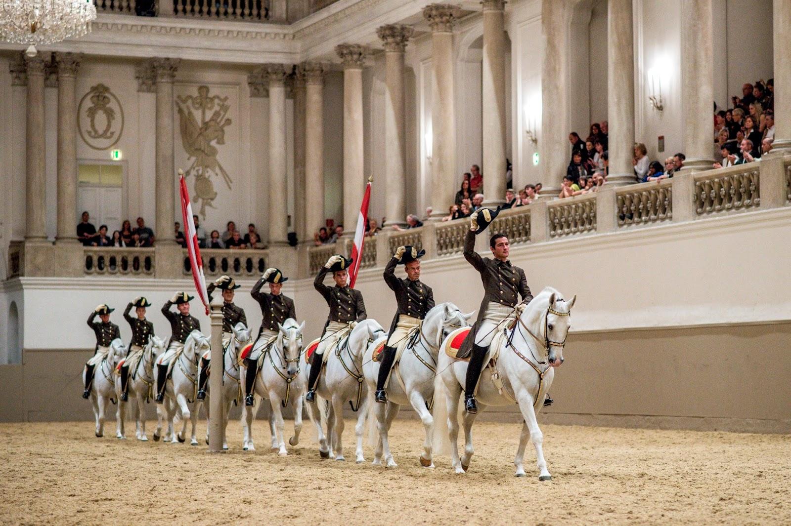 femfem-paarden-wenen